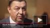 Юрий Левченко: Мы помогаем старым партнерам