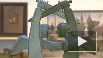 """Премьерные показы спектакля Андрея Могучего """"Что делать?"""", Нино Катамадзе с новой джазовой программой и другие культурные события этой недели"""