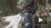 """Кремль подозревает """"украинские силы"""" в саботаже разрешения ..."""