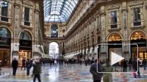 Станет ли Петербург модной столицей России?