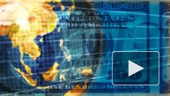 Курс доллара на торгах московской биржи приблизился к 72 рублям