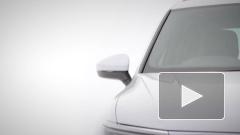 Volkswagen представил в России спецверсию кроссовера Tiguan