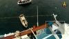 Экипаж Costa Concordia умолчал об истинных масштабах ...