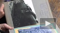 """Легендарные военные судьбы. Женский подвиг и """"коридор бессмертия"""""""