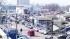 """Один из крупнейших авторынков в Петербурге у метро """"Автово"""" оказался полностью нелегальным"""