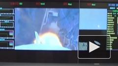 В КНДР осуществили запуск неизвестных ракет