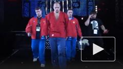 Емельяненко опередил Нурмагомедова в рейтинге лучших бойцов MMA