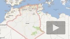 """Прокуратура Франции разрешила похоронить """"тулузского стрелка"""" в Алжире"""