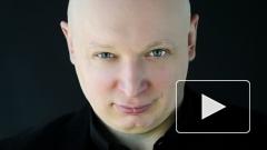 """""""В кризис я вижу возможности"""" - Андрей Рябых"""
