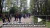 Минтруд планирует к 2024 сократить число бедных россиян ...