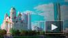 Храм в Екатеринбурге начнут строить не раньше 2020 года