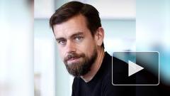 Создатель Twitter Джек Дорси получил 140 центов за 2018 год