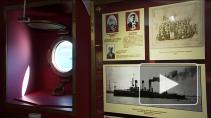 Русско-японская война. Как погибшим кораблям присваивают статус воинских захоронений?