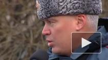 Фестиваль юных спасателей прошел в Петербурге