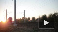 С апреля в Крым поедут поезда ещё из трёх городов России