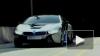 Гибрид BMW i8 запустят в серийное производство