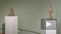 Выставка Паоло Трубецкого в Русском музее. Юбилей ...