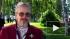 Бизнесмен Василий Бойко-Великий задержан по подозрению в захвате земель
