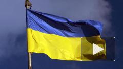 Киевский суд отказался вмешиваться в закон о государственном языке