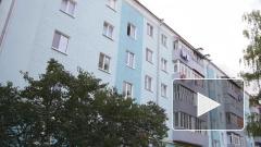 Минфин заявил о волне рефинансирования ипотеки в России