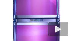 Samsung будет предустанавливать на гаджеты российские программы