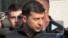 Советник Зеленского рассказал о роспуске Верховной рады