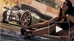 Обнародован сюжет экранизации Need for Speed