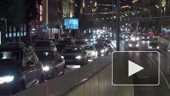 Российскому рынку автомобилей вновь пророчат очередной кризис