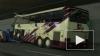 Разбившийся в Швейцарии автобус превысил скорость ...