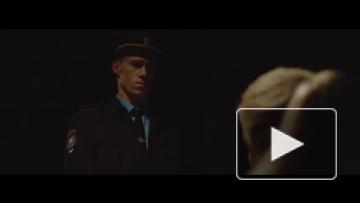 Погребняк снялся в клипе у своей жены