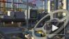 """""""Газпром"""" восстановил транзит газа через Польшу по ..."""