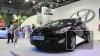 Завод Hyundai в Петербурге увеличил экспорт автомобилей ...