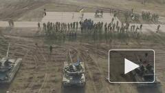 В Верховной Раде придумали способ увеличить численность украинской армии