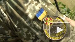 ДНР предложила Украине три новых участка для разведения сил