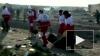 В Иране начались аресты по делу о крушении украинского ...