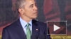 Обама дал приказ уничтожить лидеров «Джебхат ан-Нусры» ...