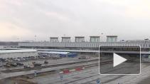 Реконструкция аэропорта Пулково:что нового ждет пассажиров