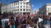 Мэрия Москвы не согласовала митинг против нового срока П...