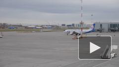 """Руководитель """"Уральский авиалиний"""" назвал сроки возобновления полётов за рубеж"""