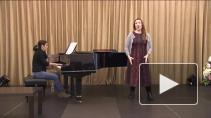 Голос как бриллиант - как ограняют молодые оперные таланты?