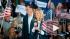 У республиканцев в США в штате Мэн победил миллиардер Ромни