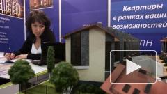 В Ленобласти начался застой на рынке загородной недвижимости бизнес-класса