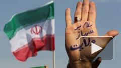 На мировых рынках началась лихорадка из-за эмбарго Евросоюза на импорт нефти из Ирана