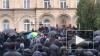 В администрации президента Абхазии заявили об участии ...