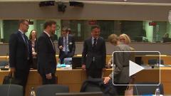 Евросоюз планирует вводить санкции за распространение фейков