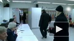 """Финляндия выбирает Президента из консерватора и """"зеленого"""""""