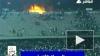 Трагедия в Египте: по погибшим на арене Порт-Саид ...