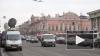 Возгорание во дворце Белосельских-Белозерских в Петербурге ...
