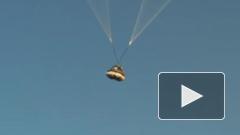 В США снова перенесли полет космического корабля Starliner