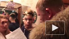 ФСБ задержала подростков за подготовку терактов в школах Крыма